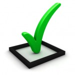B2B SEO copywriter's seven-step checklist