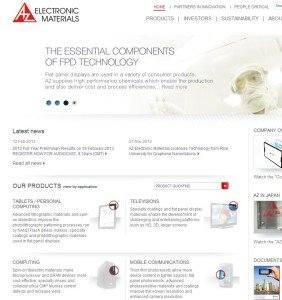 AZ-EM-Specialty-Chemicals-Copywriting